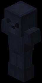 Titanium Armor - Galacticraft Wiki