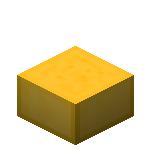 Cheese Block - Galacticraft Wiki
