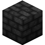 Moon Dungeon Brick.png