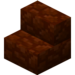 Mars Cobblestone Stairs.png