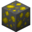 Cheese Ore.png