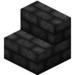 Moon Dungeon Brick Stairs.png