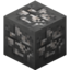 Moon Tin Ore.png