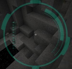 Galacticraft 4 - Galacticraft Wiki