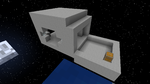 Overworld Space Station.png