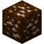 Asteroid Iron Ore.png